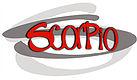 Scorpio Productions